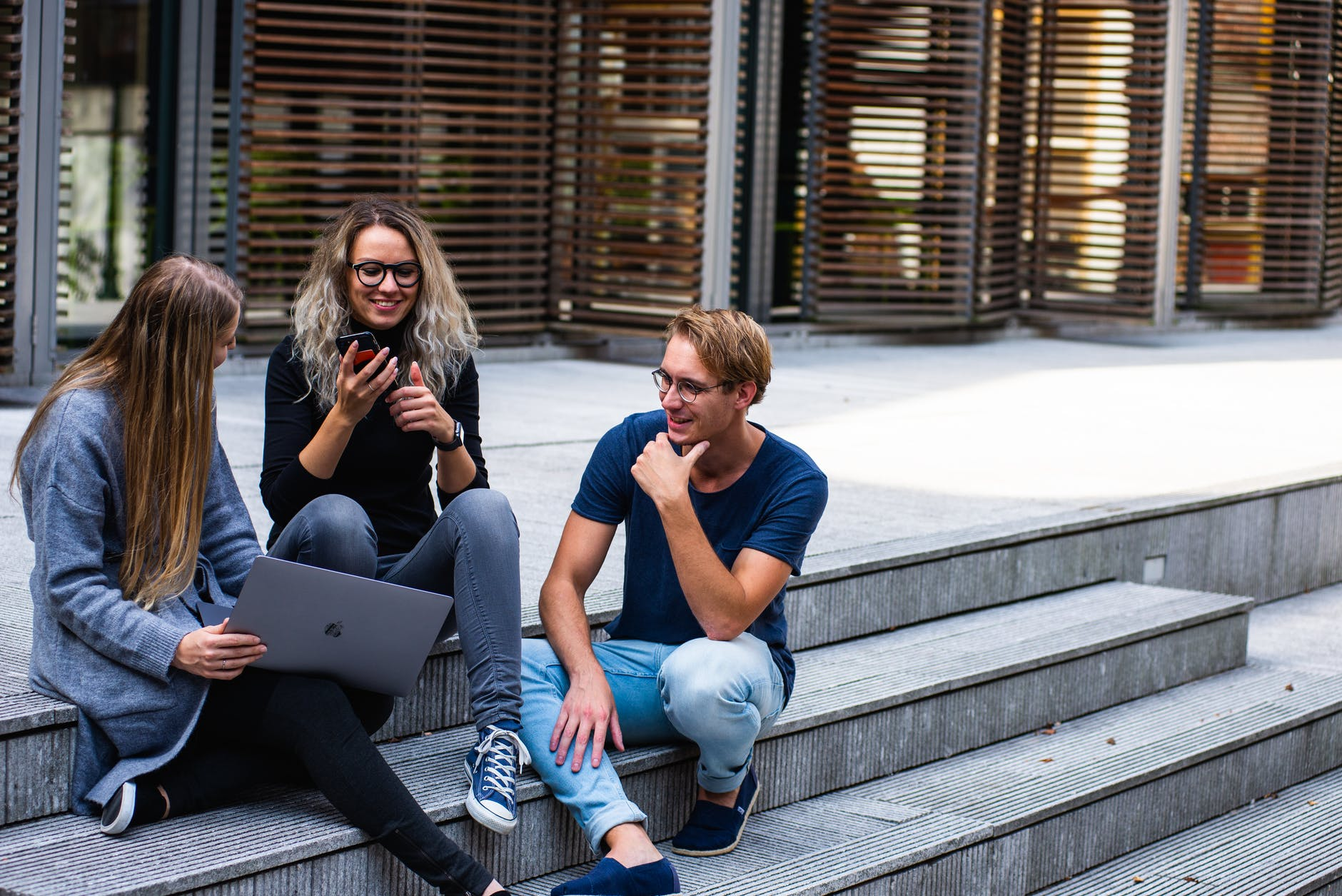 Student Events in Sydney 2021